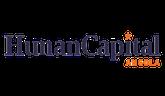 Logo human capital