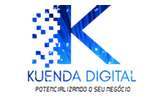Logo kuenda