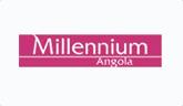 Logo millennium