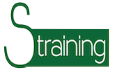Logo sapientzia
