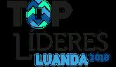 Logo top lideres