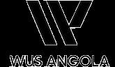 Logo wusa