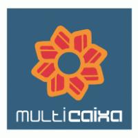 Multicaixa
